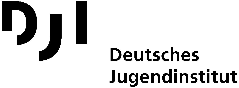 DJIlogo